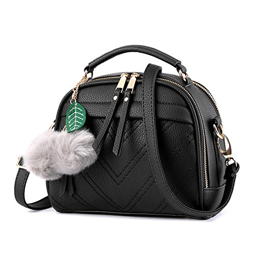 Borrow A Bag Or Steal - 1