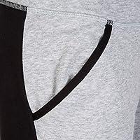 The North Face Train Logo - Pantalones de Deporte para Mujer ...