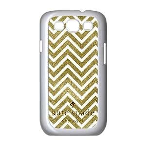 Samsung Galaxy S3 I9300 Phone Case Kate spade