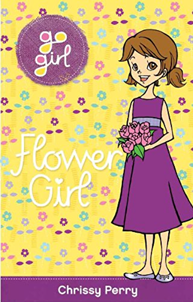 Go Girl: Boy Friend? (Go Girl (Hardie Grant))