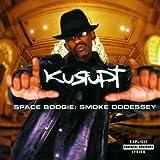 Space Boogie: Smoke Oddessy