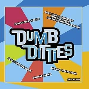 Dumb Ditties