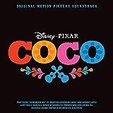 Music - Coco