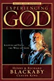 img - for Experiencing God: Knowing and Doing the Will of God, Revised and Expanded book / textbook / text book