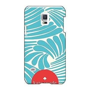 Samsung Galaxy S5 Mini Jbl5175tlBK Unique Design Nice Kate Spade Pictures Anti-Scratch Hard Cell-phone Case -RobAmarook