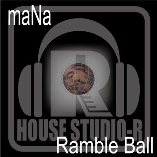 MaNa Stream or buy for $0.99 · L (Original Mix)