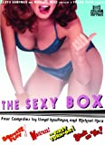 The Sexy Box: Four Comedies