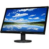 "Acer KN242HYL UM.QX2AA.001; KN242HYL 23.8"" Screen LED-Lit Monitor"