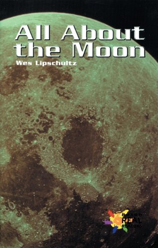 Download All about the Moon ebook