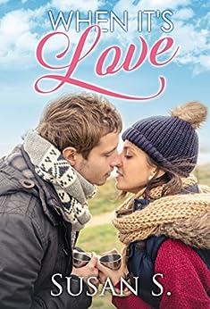 Download for free Romance: When it's Love Women's fiction: ALPHA MALE Romance( Alpha Contemporary)