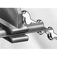 Ideal L-5563 Custom Stripmaster Blade Set for 45-174, 45-184