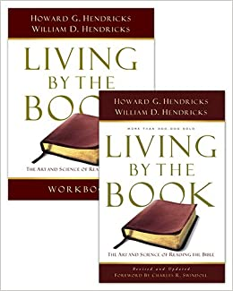 living with add book. living by the book set of 2 books- and workbook: howard g. hendricks, william d. hendricks: 9780802417329: amazon.com: books with add