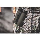 Leica 8x42 Noctivid Binoculars