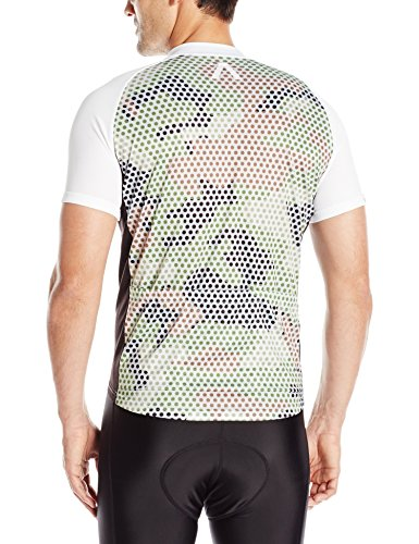 Primal-Wear-Mens-Meshed-Up-Jersey