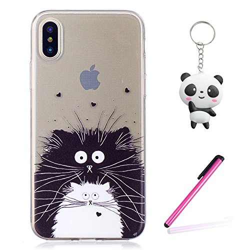 clipser coque iphone x disney