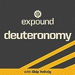 05 Deuteronomy - 2015   Skip Heitzig