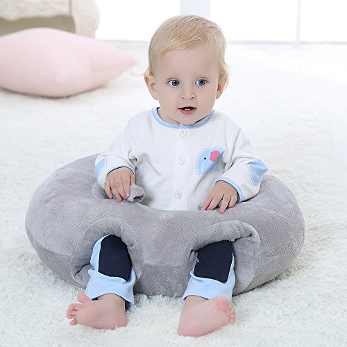 Topsleepy new design baby sitting chair nursery pillow for Toddler sitting chair