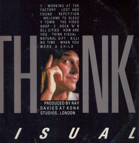 think-visual-1986-vinyl-record-vinyl-lp