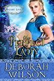 Bargain eBook - The Perfect Lady