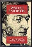 Waldo Emerson, Gay W. Allen, 0670748668