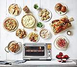 Breville BOV900BSS the Smart Oven Air Fryer