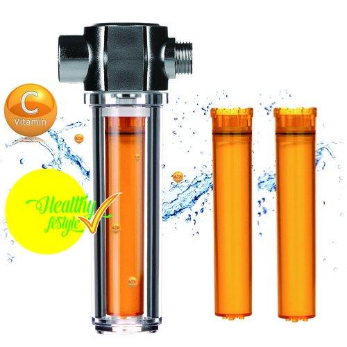 ubs-vita-fresh-shower-filter-advanced-vita-fresh