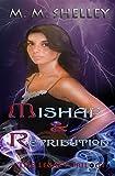 Mishap & Retribution (The Legacy Trilogy)