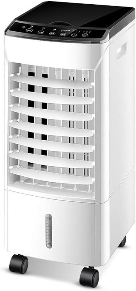 CHENGXI Ventilador de Aire Acondicionado Aire Acondicionado ...