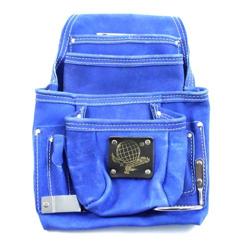 Heavy Duty Pocket Tool Pouch product image