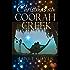Christmas at Coorah Creek (Choc Lit)