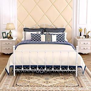 515LhfsJntL._SS300_ Beach Bedroom Furniture and Coastal Bedroom Furniture