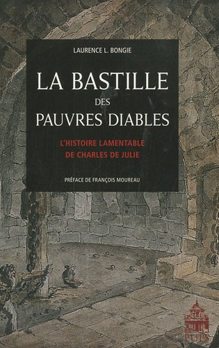 Pauvres Diables [Pdf/ePub] eBook