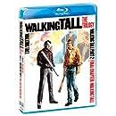 Walking Tall: The Trilogy [Blu-ray]