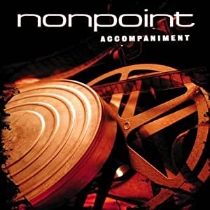 Nonpoint: Accompaniment