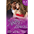 Mills & Boon : After Hours  - 3 Book Box Set