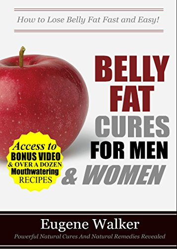 loss belly fat quick