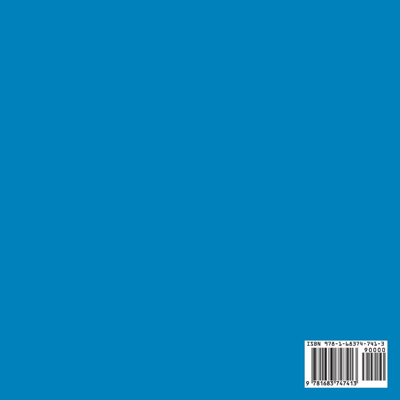 Workbooks » Kumon Algebra Workbook - Free Printable Worksheets for ...