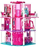 Barbie Dream House image