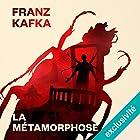 La Métamorphose | Livre audio Auteur(s) : Franz Kafka Narrateur(s) : François Hatt
