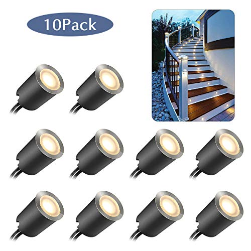 Bestselling Deck Lights