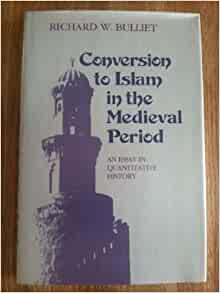 medieval period essay Essays on medieval literature j a  henryson's preaching of the swallow belong together as attempts to clarify the meaning of particular poems from this period by.