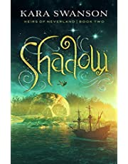 Shadow (Book Two)