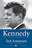 Kennedy: The Classic Biography (Harper Perennial Political Classics)