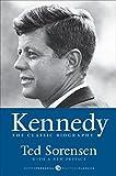 Kennedy: The Classic Biography (Harper Perennial Political Classics)