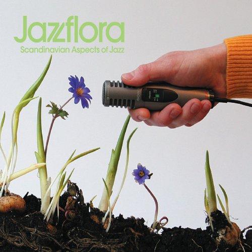 Jazzflora