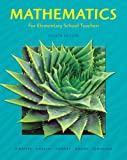 Mathematics for Elementary School Teachers 4th Edition