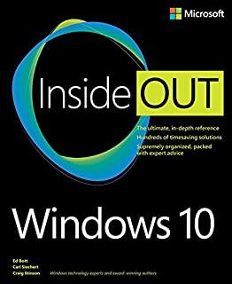 Internet infrastructure networking web services and cloud windows 10 inside out fandeluxe Choice Image