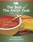 The Best of The Amish Cook: 2002-2007