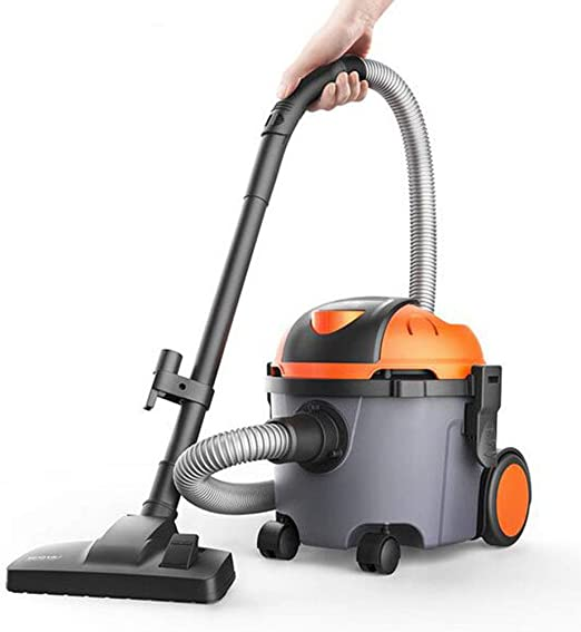 A Vacuum cleaner Aspiradora Potente Alta Potencia Aspiradora de ...