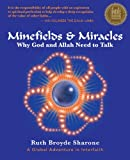 Minefields and Miracles, Ruth Broyde Sharone, 1469919494
